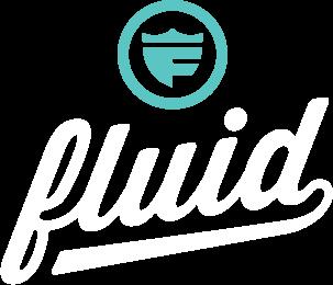 Fluid Custom Surfboards and Quality Apparel