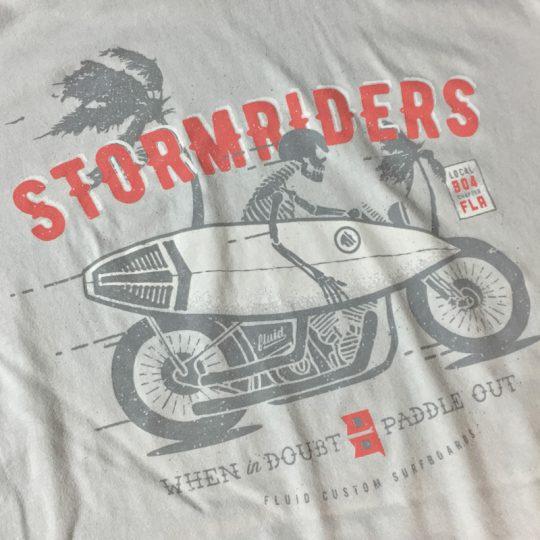StormridersV2-main